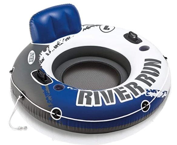 Intex River Run