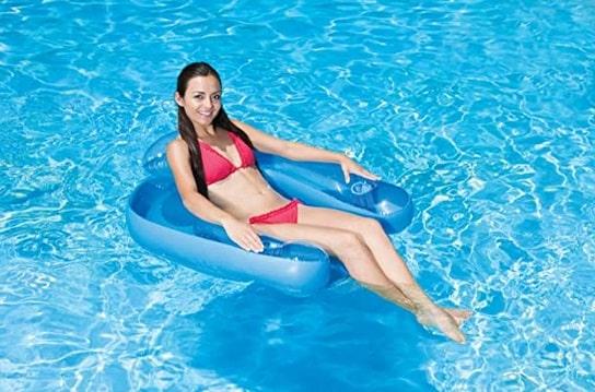 Poolmaster 85598 Paradise Water