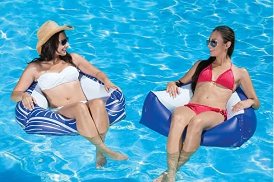 Poolmaster Catalina Water Chair