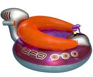 Swimline UFO