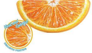 Orange Index