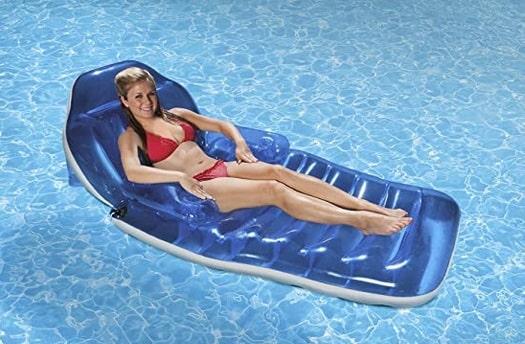 Poolmaster 85687 Adjustable