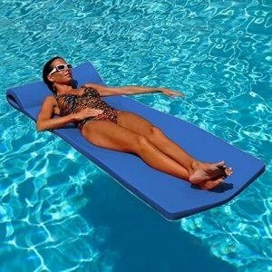 Texas Recreation Sunsation 1.75